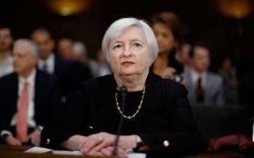 Fed quyết định không tăng lãi suất trước ngày bầu cử Tổng thống