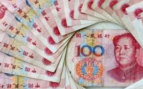 Trung Quốc 'bơm' thêm gần 65 tỷ USD vào hệ thống tài chính