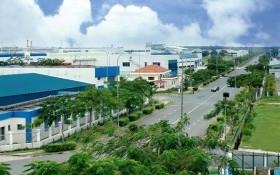 Lỗ lớn, Xây dựng Bình Chánh 'ép' doanh nghiệp tăng giá thuê đất?