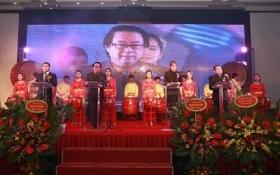 Phạt công ty đa cấp Thiên Lộc 570 triệu đồng vì gian dối