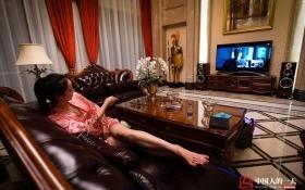 Nghề hot: 'ngủ thử' trong biệt thự, nhận lương hơn 60 triệu/tháng