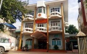 Thành phố Hạ Long, Quảng Ninh: Nhiều sai phạm tại phường Giếng Đáy