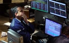 Donald Trump thắng cử, giá vàng tăng vọt, sắc đỏ bao trùm thị trường chứng khoán