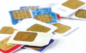 Phạt nhà mạng 1 triệu đồng cho mỗi thuê bao có thông tin sai quy định
