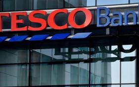 40.000 tài khoản bị tấn công, Ngân hàng Anh phải ngừng mọi giao dịch trực tuyến