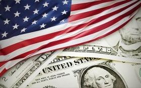 Donald Trump thắng cử Tổng thống Mỹ: Chứng khoán, vàng, USD sẽ ra sao?