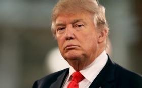 Hậu bầu cử Mỹ: Donald Trump chuẩn bị hầu tòa
