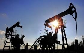 Trữ lượng dầu thô tăng, giá dầu giảm