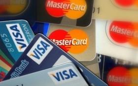 Tiết lộ thông tin cá nhân khi đòi nợ: Ngân hàng làm không đúng quy định