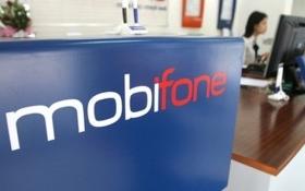Mobifone chi gần 9 nghìn tỷ đồng thâu tóm 95% cổ phần AVG