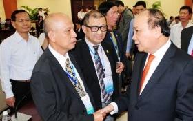 Kiến nghị lập Ngân hàng Việt kiều