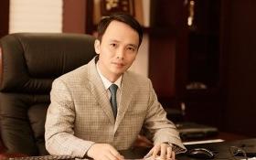 Ông Trịnh Văn Quyết lần thứ hai soán ngôi Phạm Nhật Vượng trở thành người giàu nhất Việt Nam