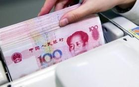 Trung Quốc đau đầu vì Nhân dân tệ hậu bầu cử Mỹ