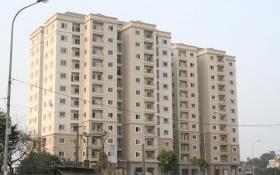 Hà Nội: Cấm đặt trụ sở, văn phòng tại căn hộ trong chung cư