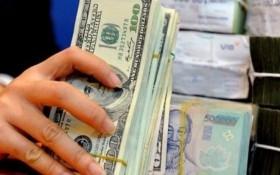 NHNN lý giải nguyên nhân giá USD tăng mạnh trong những ngày qua