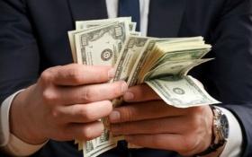 Đàn ông giàu sống thọ hơn 10 năm so với đàn ông nghèo?