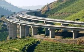 14.000 tỷ làm cao tốc Vân Đồn - Móng Cái