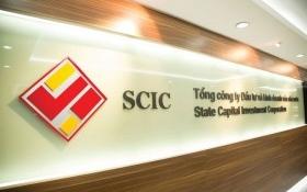Thanh tra Chính phủ kết luận nhiều sai phạm tại SCIC