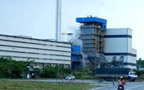 """""""Giải phẫu"""" 3 dự án Ethanol nghìn tỉ đắp chiếu của PVN"""
