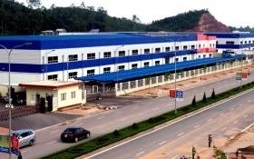 Dừng dự án khu đô thị dịch vụ công nghiệp Yên Bình II
