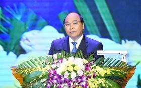 Thủ tướng nêu 6 nhiệm vụ trọng tâm của ngành chứng khoán