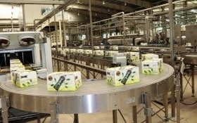 Pepsico Việt Nam: Vì sao chưa giải thích về nguyên liệu nhập từ Trung Quốc?