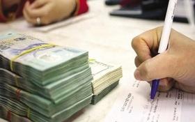 Cuối năm, nhiều ngân hàng bất ngờ hạ lãi suất huy động