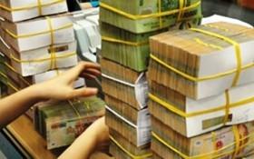 11 tháng bội chi ngân sách hơn 167.000 tỷ đồng
