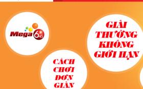 Hôm nay, xổ số Vietlott chính thức có mặt tại Hà Nội