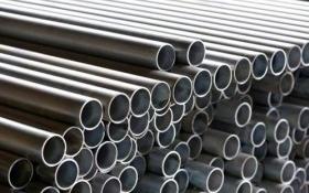 Mỹ công bố kết luận vụ bán phá giá thép cuộn các-bon nhập khẩu từ Việt Nam