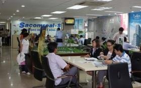 Sacomreal dự kiến phát hành gần 11 triệu cổ phiếu