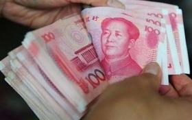 Nhân dân tệ suy yếu, lựa chọn nào cho Bắc Kinh?