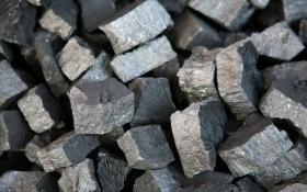 Khởi xướng điều tra chống bán phá giá hợp kim Ferro-Silico-Manganese từ Việt Nam