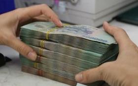 Nhân viên ngân hàng gom 400 tỷ của dân bỏ trốn