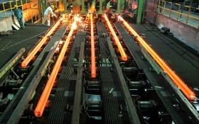Bộ Công thương loại bỏ 12 dự án thép khỏi quy hoạch