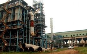 Bộ Công Thương khởi động xử lý dự án thép 8000 tỷ