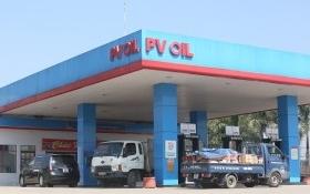 Hiệp hội xăng dầu đòi Bộ Tài chính trả 57,6 tỷ đồng cho PV Oil