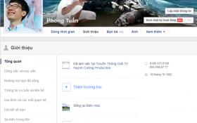 Làm rõ đối tượng tung tin đồn thất thiệt Việt Nam đổi tiền