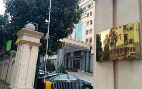 Tổng Thanh tra Chính phủ chỉ đạo làm rõ phát ngôn 'tẩy chay báo chí'