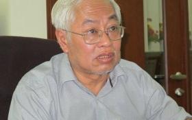 """Một tuần sau """"biến cố' ông Trần Phương Bình bị bắt, DongABank ra sao?"""