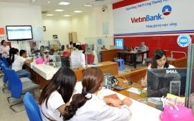 VietinBank dự kiến chi hơn 2.600 tỷ đồng trả cổ tức
