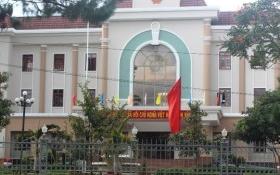 Yêu cầu giải trình vụ văn phòng HĐND tỉnh Gia Lai chi hơn 3 tỷ đồng tiếp khách