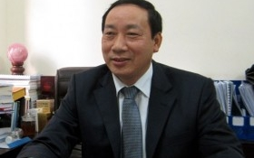 """Thứ trưởng Bộ GTVT: """"Không dùng ngân sách cấp phát mới tăng vốn cho VEC"""""""