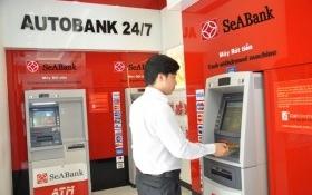 SeABank đạt chứng chỉ bảo mật PCI DSS 3.2