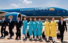 Vietnam Airlines được chấp thuận đăng ký giao dịch hơn 1.227 tỷ cổ phiếu trên Upcom