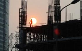 Kinh tế Việt Nam 2017 sẽ giữ được nền tảng vững chắc