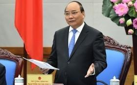 Thủ tướng nêu 10 kết quả nổi bật, 9 tồn tại, hạn chế năm 2016