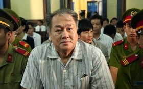 """Đại án Phạm Công Danh: """"Lính"""" tố được chỉ đạo, sếp phản pháo"""