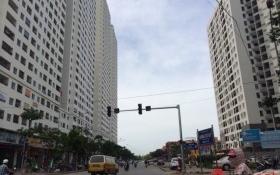 Quản lý công trình cao tầng nội đô: Không đẩy việc lên Thủ tướng!