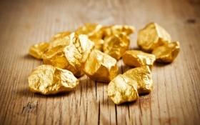 Giá vàng hôm nay (31/12): Lao dốc phiên cuối năm